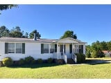 Photo Lovely 3 Bedroom, 2 Bath in Harnett County. 750/mo