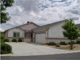 Photo 1450. Per Mo. 4 Rent n Prescott Lakes 750. Deposit