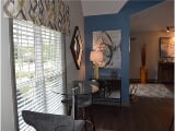 Photo Decatur, prime location 1 bedroom, Condo. Pet OK!