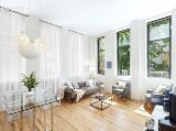 Photo Apartment for sale in New York City NY New York...
