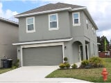Photo Brand New Modern House Minutes From World Disney