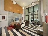 Photo Houston - superb Apartment nearby fine dining