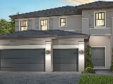 Photo 4 Bed, 4 Bath New Home plan in Miramar, FL