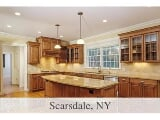 Photo Scarsdale Value!