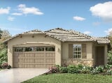 Photo 4 Bed, 2 Bath New Home plan in Apache Junction, AZ