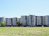 Photo Royal Mace Apartments -9621 Chesapeake Blvd,...