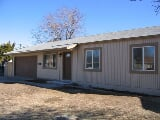 Photo 2475 Simms Cir, Sparks, NV 89431