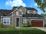 Photo 3 Bed, 2 Bath New Home plan in Clifton Park, NY