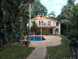 Photo For Rent By Owner In Fort Lauderdale