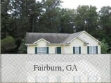 Photo House for rent in Fairburn