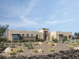 Photo 4 Bed, 4 Bath New Home plan in Scottsdale, AZ
