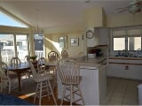 Photo Stone Harbor, 5 bed, 4.50 bath for rent