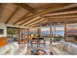 Photo Laguna Beach - superb House nearby fine dining