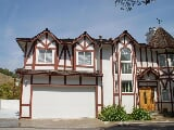 Photo Apartment/condo/town-house in CA South Pasadena...