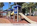 Photo 3 Spacious BR in Oceanside
