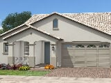 Photo 3 Bed, 3 Bath New Home plan in Surprise, AZ
