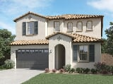 Photo 5 Bed, 4 Bath New Home plan in Peoria, AZ