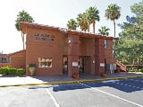 Photo Village Square -5025 Nellis Oasis Ln, Las...