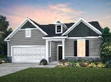 Photo 2 Bed, 2 Bath New Home plan in Woodbury, MN