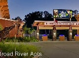 Photo Retreat at Broad River 2 Bedroom Apartment for...