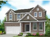 Photo 4 Bed, 3 Bath New Home plan in Lebanon, TN