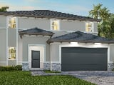 Photo 5 Bed, 3 Bath New Home plan in Miami, FL