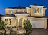 Photo 5 Bed, 5 Bath New Home plan in West Hills, CA