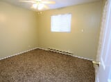 Photo Avalon Apartments -1459 Rachel St NW, Canton,...