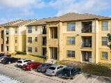 Photo Port Royal Apartment Homes -5350 W Military Dr,...