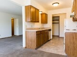 Photo Brookmeadow Apartments - 2 Bed, 1.5 Bath - 981...