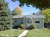 Photo 4 Bedroom Home for Rent at 202 15th St S,...