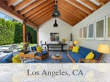 Photo Outstanding Opportunity To Live At The Los...