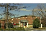 Photo Greenville, 2 bed, 2 bath for rent
