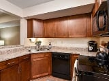 Photo Birch Lake Townhomes - Riverwood