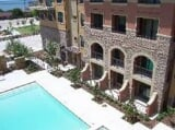 Photo Apartment in TX Rockwall