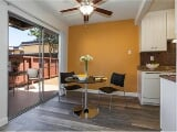 Photo Beautiful West Covina Apartment for rent