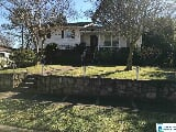 Photo 1133 68th St W Birmingham, AL 35228