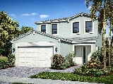 Photo 5 Bed, 3 Bath New Home plan in Westlake, FL