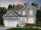 Photo 3 Bed, 2 Bath New Home plan in Naperville, IL
