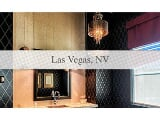 Photo Las Vegas, prime location 1 bedroom, Apartment