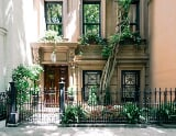 Photo 401 East 89th Street, #8GH Gracie Towne House,...