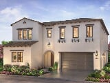Photo 5 Bed, 5 Bath New Home plan in Irvine, CA