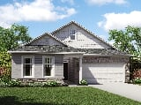 Photo 3 Bed, 3 Bath New Home plan in Elyria, OH