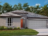 Photo Brand New Home in Apollo Beach, FL. 4 Bed, 2 Bath