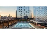 Photo Apartment - New York - 1 bedroom - must see to...