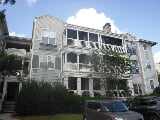Photo Apartment/condo/town-house in GA Savannah 2534...
