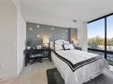 Photo Aurora - (C2) 2 Bedroom / 2 Bathrooms