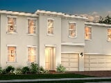 Photo 5 Bed, 4 Bath New Home plan in Port Saint...