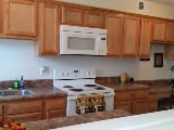 Photo Christopher Crossing 2 Bedroom Apartment for...