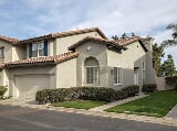 Photo 1665 Plover Ct, Carlsbad, CA 92011